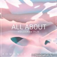 Romance Blue OST