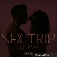 Jay Park – Sex Trip