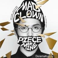 Mad Clown - Fire