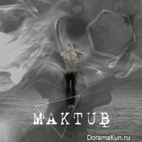 Maktub - Fantasy