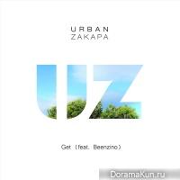 Urban Zakapa – Get