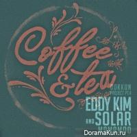 Eddy Kim & Solar (MAMAMOO) - Dokkun Project Pt.4
