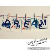Eric Nam - Dream