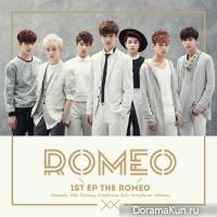 Romeo – The Romeo