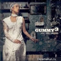 Gummy - Hand