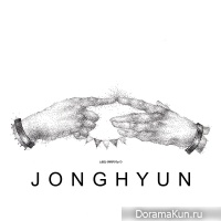 JongHyun (SHINee) - Story Op.1