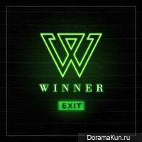 WINNER - EXIT : E