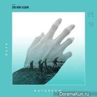 DAY6 - Daydream