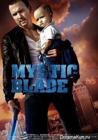 Mystic Blade