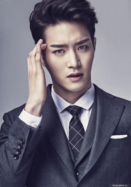 Картинки по запросу сон хун | Корейские актеры, Красивые парни ... | 784x550