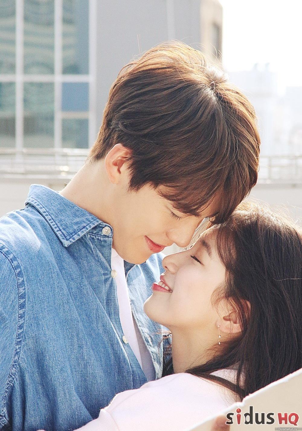 «Смотреть Корейские Сериалы Безрассудно Влюбленные» — 2013