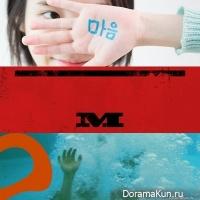 Обзор корейских чартов за 18 мая