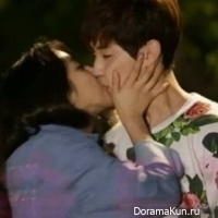 Henry & Yewon