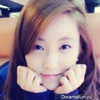 Sanny Kim