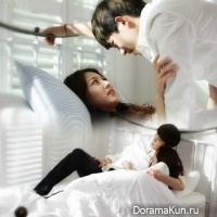 JongHyun & Gong Seung Yeon