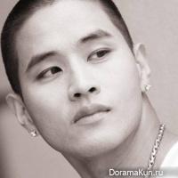 Yoo Seung Yoon