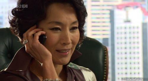 Lee Hye Young