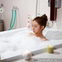 10 клише в корейских сериалах