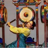 Календарные праздники Южной Кореи