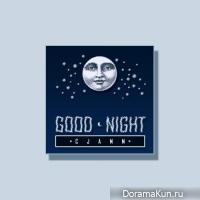 C Jamm - Good Night