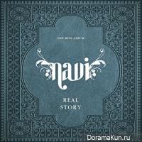 Navi - Real Story
