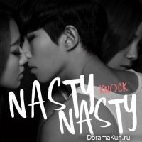 Nasty Nasty – Knock