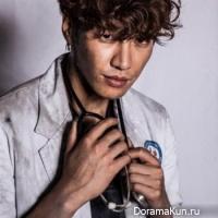 dday-Kim-Young-Kwang