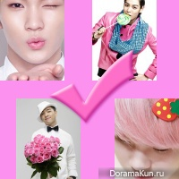 male-idols-in-pink