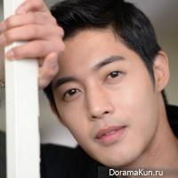 http://doramakun.ru/thumbs/users/31113/01122015/Kim-Hyun-Joong-200.jpg