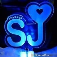suju_elf