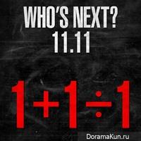 11-11 YG