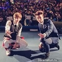 Donghae-and-Eunhyuk