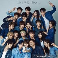 FNC-Family