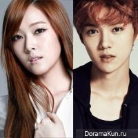 Jessica-Luhan