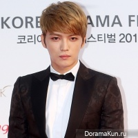 Kim-Jae-Joong