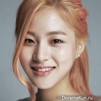 Lee-Soo-Kyung