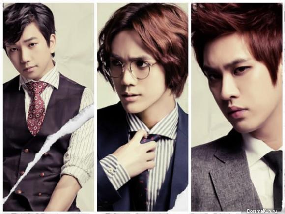 MBLAQ-As-Trio