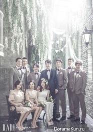 Maybee-Yoon-Sang-Hyun
