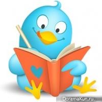 Tvitter