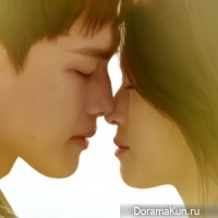 YeoJinGoo Seolhyun