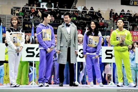 idol-championships