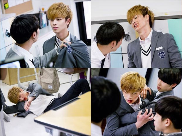 Корейская сериал про школу фильмы сериалы дисней про подростков школу и любовь