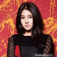 spica_jiwon