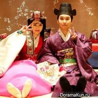 sungmin kimsaeun