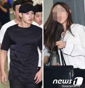 kim-hyun-joong-vs-choi-080716