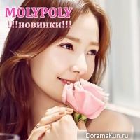 MOLYPOLY