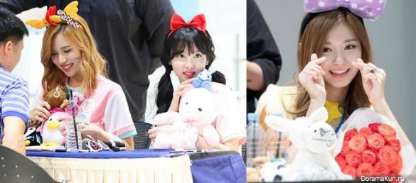 fans-kpop-4