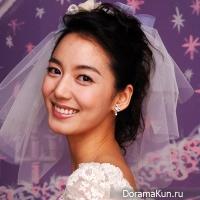 Lee-So-Yeon