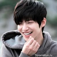 Song_Jae_rim
