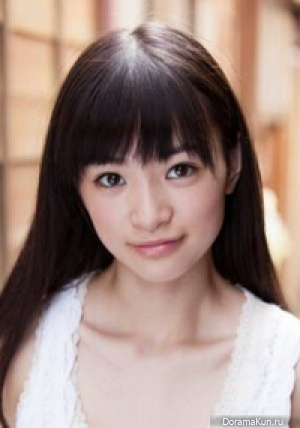 Mio-Yuki